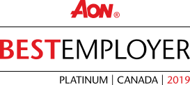 /_uploads/images/AON-Best-Employer-award-2019.png