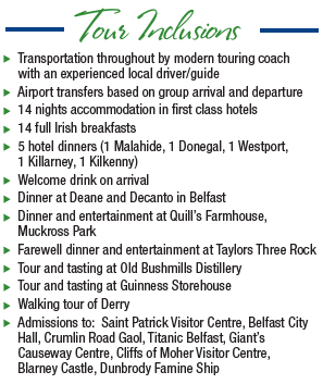 /_uploads/images/branch_tours/Grand-Circle-tour-of-ireland-inclusions-rev.png