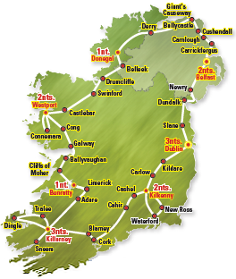 /_uploads/images/branch_tours/Grand-Circle-tour-of-ireland-map.png