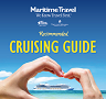 Cruising Guide