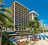 Outrigger Waikiki on the Beach