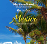 Mexico Recommended Resorts