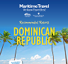 Dominican Republic Recommended Resorts